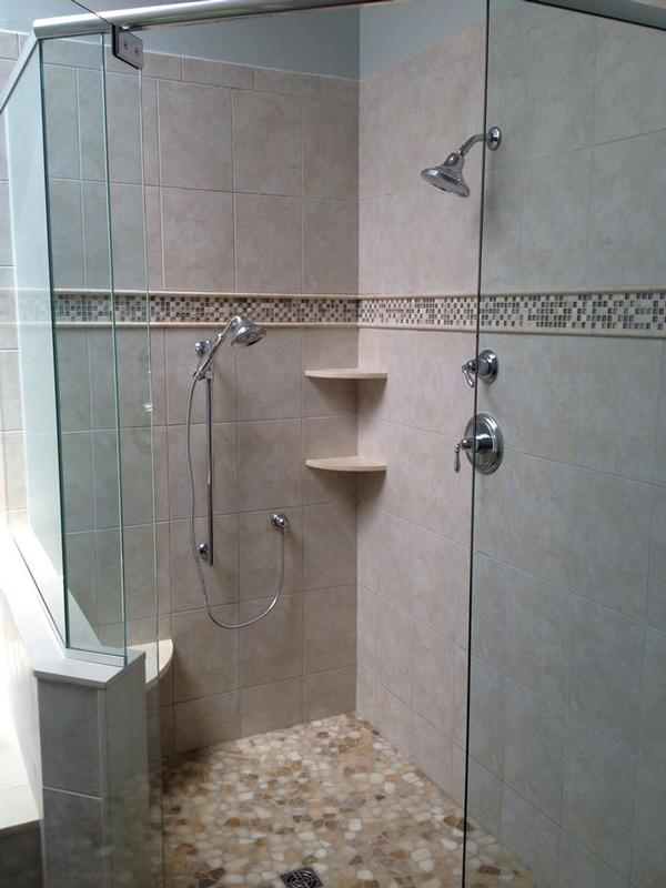 Plumber In Norristown, PA U2013 Serving Montgomery And Chester County PA